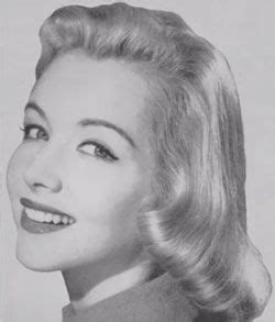 1950s Pageboy Hairstyle by Pageboy Or Brushed Bob 1950 S 195 Hair Styles