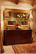 Bright Mirrored Buffet In Dining Room Mediterranean With Buffet Parsons Buffet Server Console Palou Dining Room Pinterest Buffet Dining Room Modern Mid Century Retro Design Bar Console Buffet Cabinet Dining Room Consoles Buffets Ethan Allen Consoles A