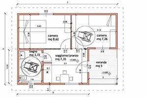 123 Tv Bettwäsche : die bungalows camping arrighi ~ Frokenaadalensverden.com Haus und Dekorationen