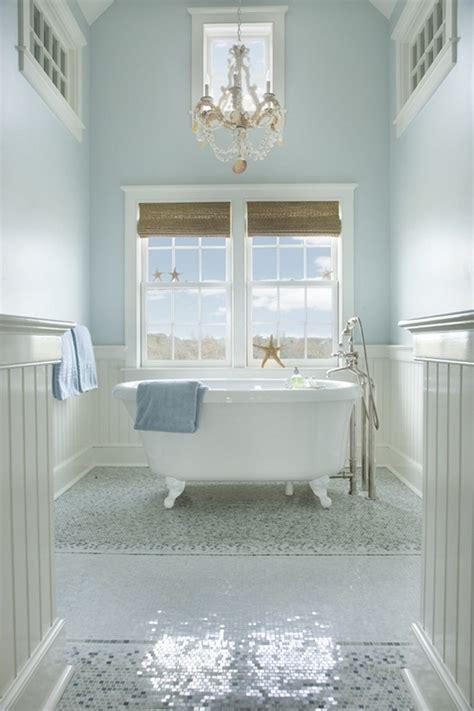 sea inspired bathroom decor ideas inspiration  ideas