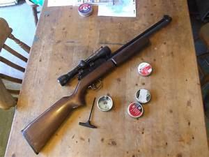 The Angry Angry Gun Company  The Original Japanese Mk Ii