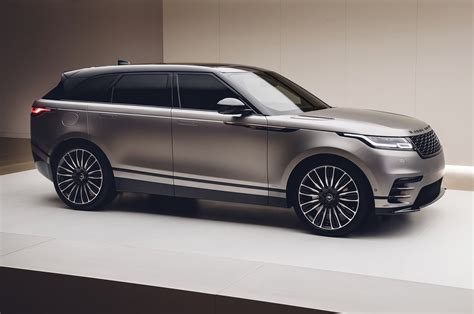 range rover velar 2018 range rover velar takes manhattan with pop ellie