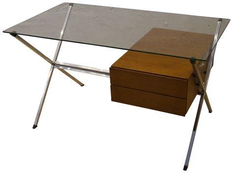 dessus de bureau en verre bureau verre bureau verre blanc images frompo 1 table