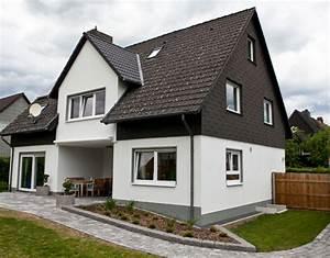 Reichenberger Straße 124 : mansfeld l bbecke stiftung vienenburg reichenberger stra e ~ Buech-reservation.com Haus und Dekorationen