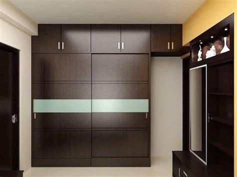 Indian Bedroom Designs Wardrobe Photos by Amazing Wardrobe Designs For Bedroom Decor Units