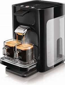 Kaffeemaschinen Stiftung Warentest Testsieger : stiftung warentest gute kaffeemaschinen f r pads und ~ Michelbontemps.com Haus und Dekorationen