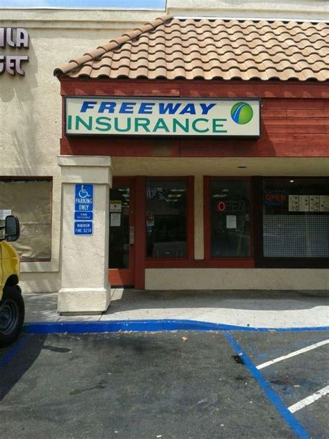 It's the who, what, where and when of national city. Freeway Insurance Services - 11 Reviews - Insurance - 925 E. Plaza Blvd., National City, CA ...