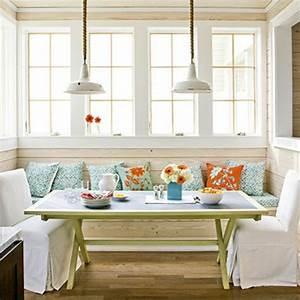 Sitz Sofa Für Esstisch : esszimmer sofa 22 kreative vorschl ge ~ Whattoseeinmadrid.com Haus und Dekorationen
