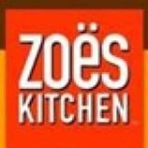 kitchen collection promo code zoes kitchen coupon 2018 find zoes kitchen coupons