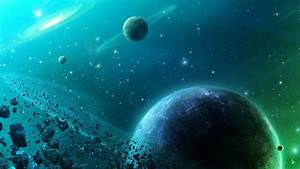 Space Wallpapers | HD Wallpapers | HD Wallpapers | Desktop ...