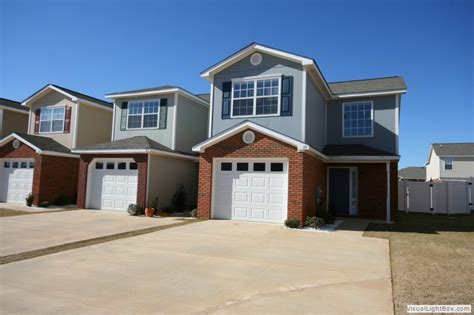 three bedroom townhomes wakefield subdivision 3 bedroom 2 bath 2 story