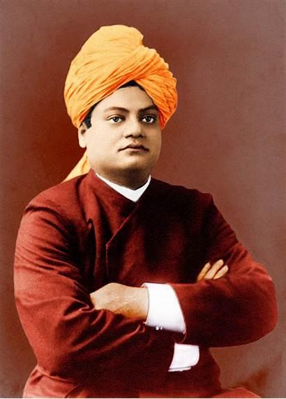 Swami Vivekananda Wallpapers Hindi Desktop 1895 Prophet