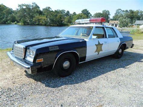 Chrysler Hotline by 1979 Chrysler Newport For Sale Hotrodhotline