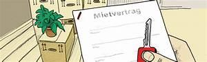 Wohnung Mieten Worauf Achten : mietwohnung mietrecht makler co ihr ratgeber ratgeber ~ Orissabook.com Haus und Dekorationen