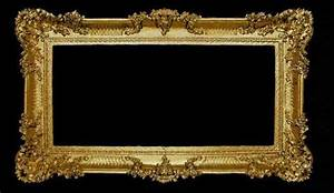 Bilderrahmen 60x80 Günstig : bilderrahmen gold g nstig online kaufen bei yatego ~ Eleganceandgraceweddings.com Haus und Dekorationen