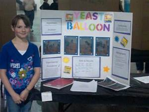 Space Science Fair Projects (page 2) - Pics about space