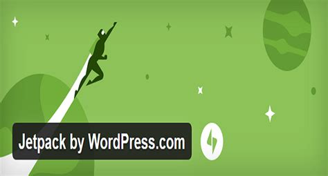 wordpress uptime  downtime monitoring plugins
