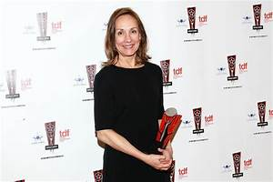 Laurie Metcalf Photos Photos - The 26th Annual Lucille ...