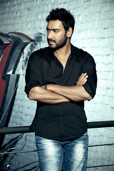 pictures  ajay devgan latest wallpapers
