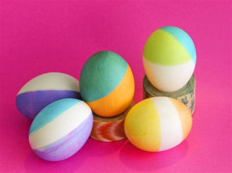 simple easter egg designs easy easter egg decorating ideas memes