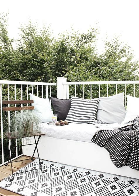 canapé extérieur coussin pour canape d exterieur maison design bahbe com