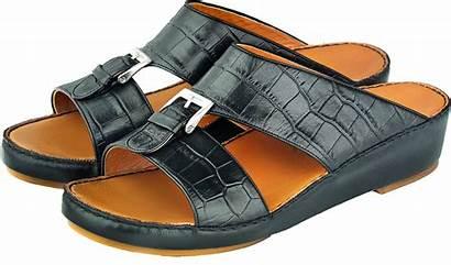 Sandals Leather Sandal Footwear Transparent Background Purepng