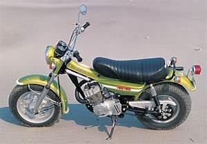 Suzuki Vanvan 125 : suzuki rv125 vanvan custom parts ~ Medecine-chirurgie-esthetiques.com Avis de Voitures
