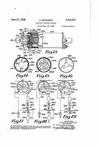 Jeep Liberty Ignition Switch Wiring Diagram