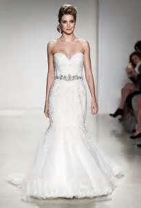 angelo wedding dresses alfred angelo wedding dresses fall 2015 bridal runway shows brides brides