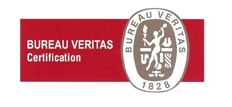 bureau veritas logo by your browser to use the nurte like box enable