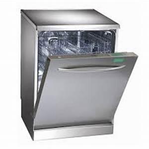 Brancher Un Lave Vaisselle : comment brancher la lave vaisselle ~ Melissatoandfro.com Idées de Décoration