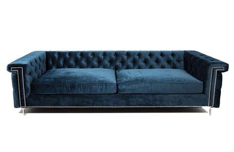 two seater wooden sofa designs wooden sofa simple design pink velvet sofa sofa china two seat sofa sofa manufacturer sofa for
