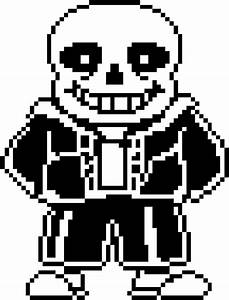 Sans Death Battle Fanon Wiki FANDOM Powered By Wikia