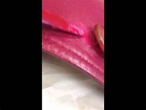 Comment Réparer Un Canapé En Cuir Déchiré : comment reparer cuir dechir la r ponse est sur ~ Mglfilm.com Idées de Décoration