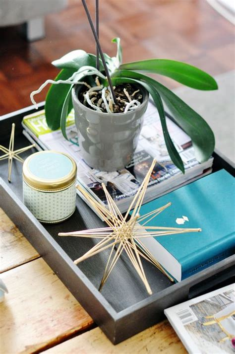 If you are looking for ways to make your coffee table look beautiful and organized, this video is just for you. 6 Approaches to Styling a Coffee Table