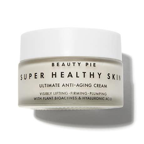 anti aging creme selber herstellen healthy skin ultimate anti aging pie us