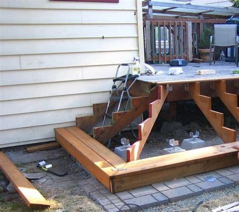 bureau de change creteil construire escalier en bois 28 images construire un