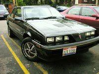 how cars run 1989 pontiac sunbird auto manual 1991 pontiac sunbird overview cargurus