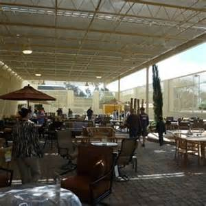 the dump furniture stores tempe az united states