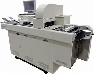 high speed scanners image value 20 scanner solutions With high speed industrial document scanner