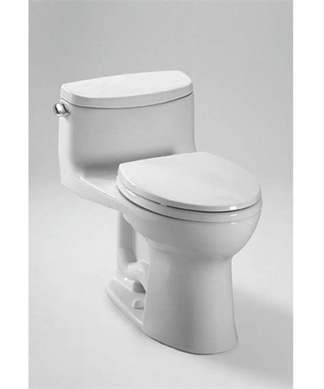#1sale Toto Carolina Ii Toilet  Toilets & Bidets Sale 2015a