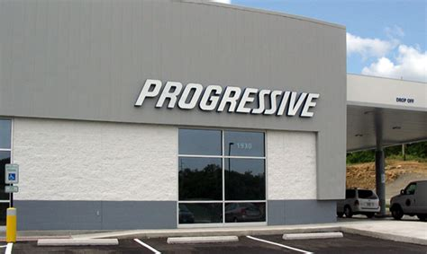 progressive claims phone number claims progressive claims number