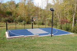 outdoor sport court lighting lighting ideas With outdoor lighting for backyard sports