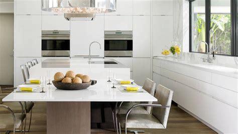 white flat panel kitchen cabinets flat panel kitchen cabinets vs shaker style 1764