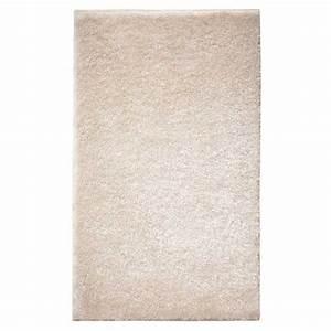 tapis salle de bains interesting la redoute tapis salle With porte d entrée alu avec tapis salle de bain microfibre