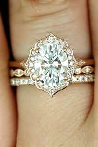 unique wedding rings for unique wedding rings best photos wedding ideas