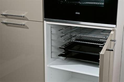Qualität Häcker Küchen h 228 cker k 252 chen r 246 dinghausen qualit 228 t und preise stimmen