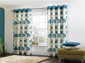 appealing modern living room curtains ideas modern