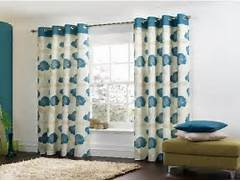 Living Room Decorating Ideas Curtains by Best Modern Curtain Designs For Living Room HOME INTERIOR AND DESIGN