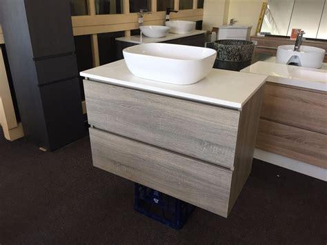 25 Popular Wood Grain Bathroom Vanities Eyagcicom